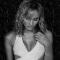 Diane Kruger - Elegant