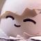 A Newborn Egg