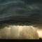 Supercell Thunderstorm (Sean Heavey)